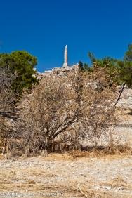 Hill of Kolona