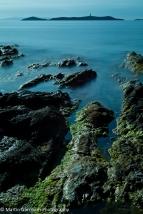 The Island of Didimi