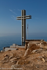 Piraiki-Piraeus-Greece-3