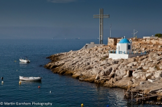 Piraiki-Piraeus-Greece-6